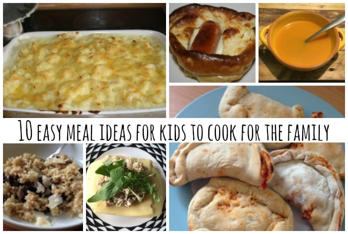 Kids Cooking Kits | Recipes | Life Skills for Kids | KidstirBuild Your Own Cookbooks· Mailed Right to Your Door· Fun Kid's Cooking Kits.