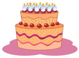 Birthday Party Traumas