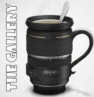 rp_The-Gallery1.jpg