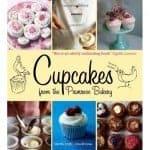 Cupcakes….