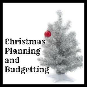 11christmas-planning