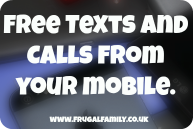 Three apps that give you free calls and texts on your mobile phone