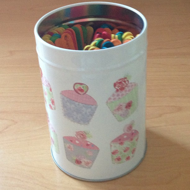 80 Ideas For Your Bored Jar The Diary Of A Frugal Family