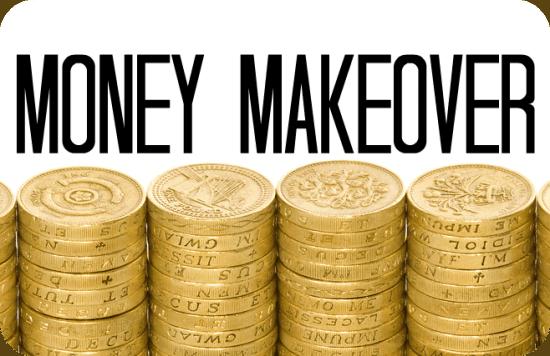 Money Makeover