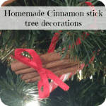 rp_homemade-cinnamon-stick-tree-decorations-300x300.png