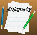 listography-1