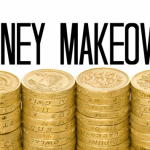 Money Makeover – School Holiday Fun on a Budget….