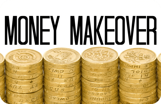 rp_Money-Makeover-550x356.png