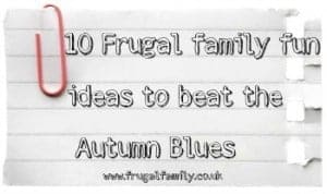 autumn-ideas