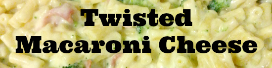 Twisted-macaroni-cheese