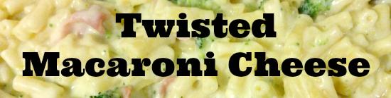 Twisted-macaroni-cheese