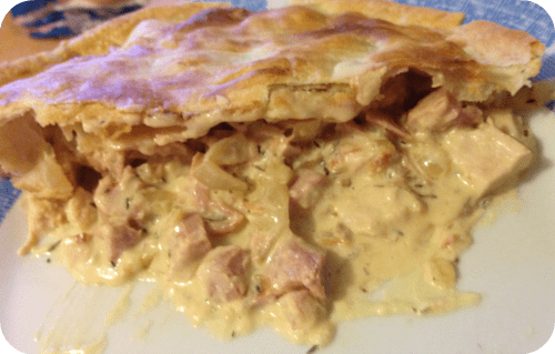 chicken-and-ham-pie-slice