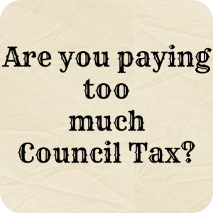 council-tax-300x300