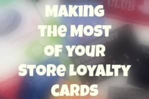 making-the-most-of-loyalty-cards