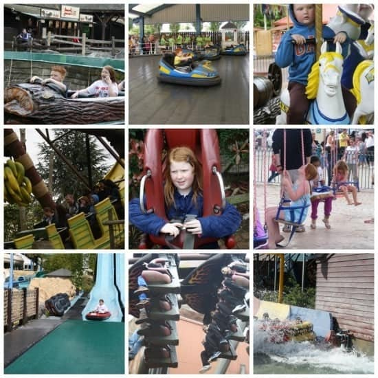 theme-park-top-tips-1024x1024