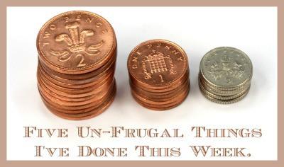 un frugal