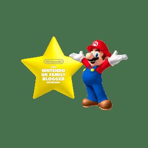 Logo_NintendoBlogger_9_APPROVED