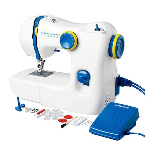 1 sy-sewing-machine__0134990_PE291762_S4