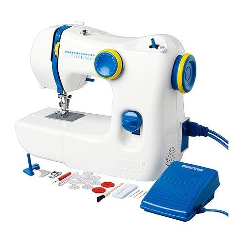1 sy-sewing-machine__0134990_PE291762_S4