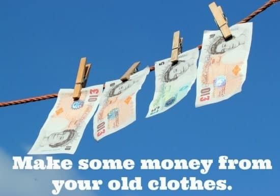 rp_old-clothes-550x385.jpg