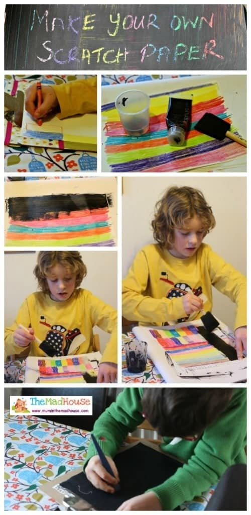 make-your-own-scratch-paper