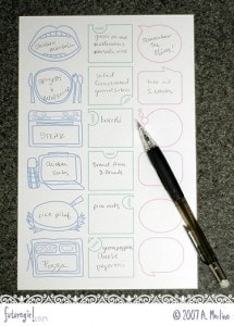 meal_planner_02_o[1]