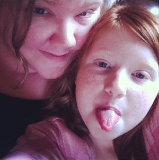 me and beth