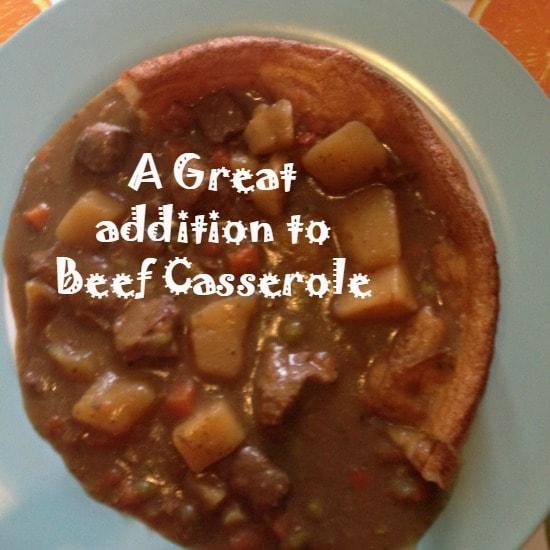 beef casserole 1