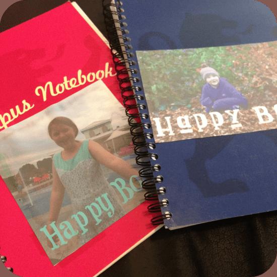 helping children find happy