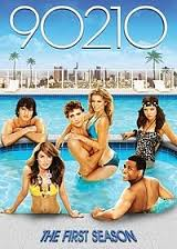 90210 box set