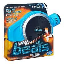 bop it beats