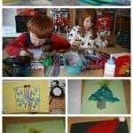 homemade-Christmas-Cards
