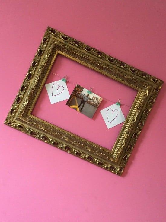 #FabulouslyFrugal - Amazing quick and easy ideas for up-cycling charity shop bargains....