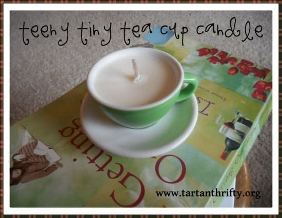 teeny-tiny-tea-cup-candle-New-Page-1024x791