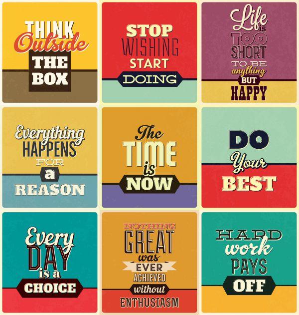 More motivational parenting quotes