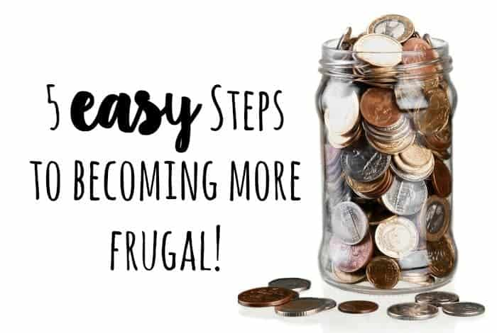 5-easy-steps-to-becoming-more-frugal
