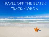 Travel off the Beaten Track - Coron, Palawan