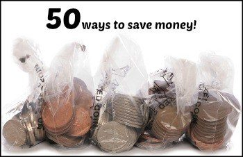 50-ways-to-save-money