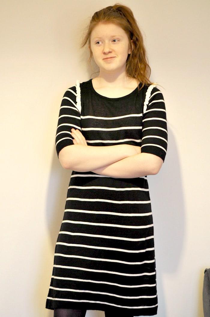 99p dress