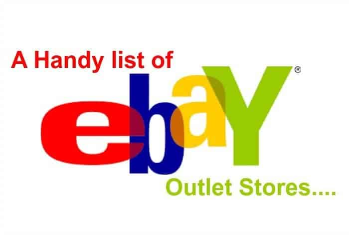a-handy-list-of-some-of-the-most-popular-ebay-outlet-shops