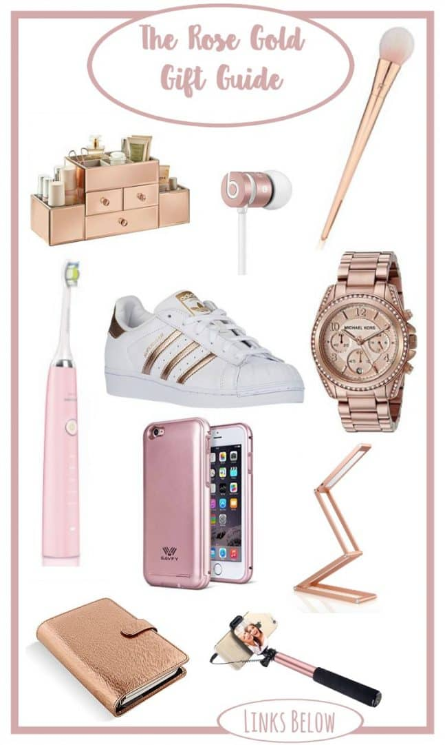 a-rose-gold-gift-guide