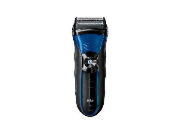 Braun-Series-3-340s-4-Wet-Dry