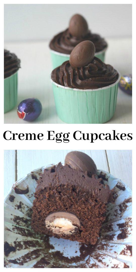 Fabulously Frugal Chocolate Cake