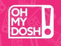 OhMyDosh - a new way to earn money online....