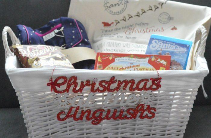 christmas-eve-box-christmas-at-the-anguishs