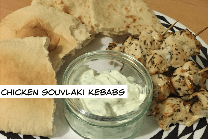 delicious-chicken-souvlaki-kebabs