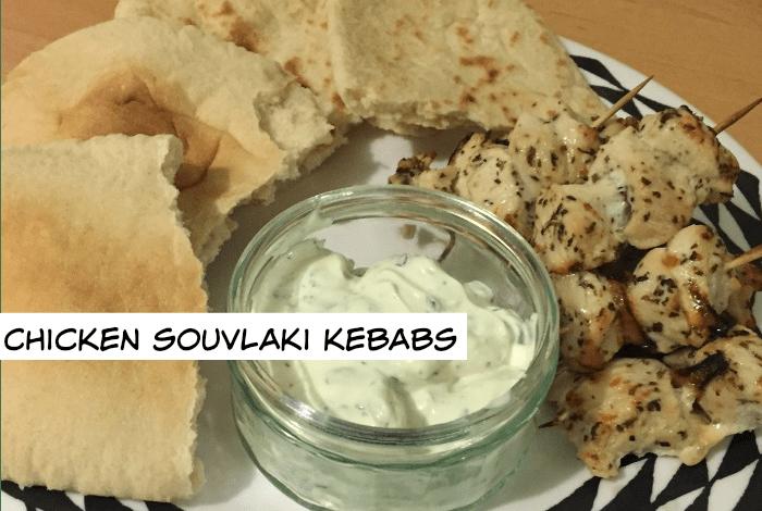 delicious-chicken-souvlaki-kebabs