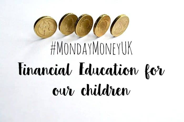 financial-education-for-our-children