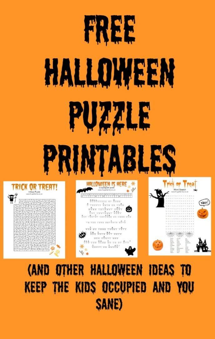 free-halloween-puzzle-printables-and-other-halloween-ideas-to-keep-the-kids-occupied-and-you-sane