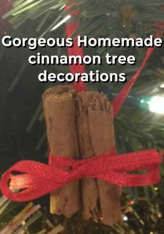 gorgeous-homemade-cinnamon-tree-decorations